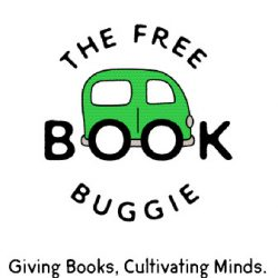The Free Book Buggie