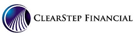 ClearStep Financial